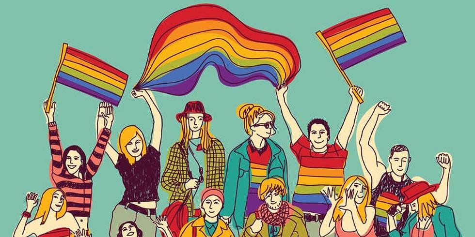 LGBT History Month | LGBTQ+ Society Social (1)