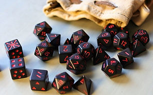 Best-DD-Dice-1024x640.jpg