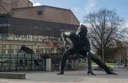 Theatre-Royal-Plymouth_Standard.jpg