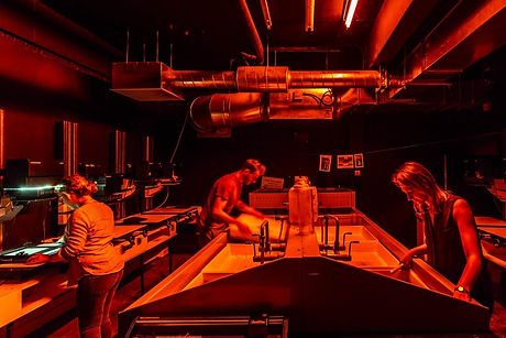 darkroom (1).jpg