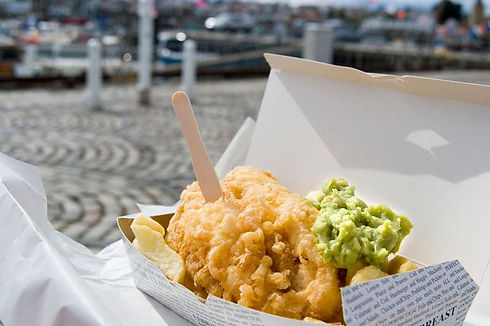0_The-National-Fish-Chip-Awards (1).jpg