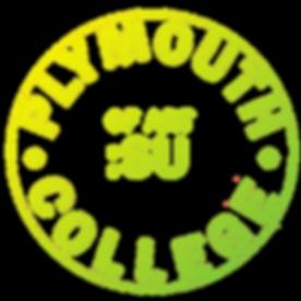 pca su logo w 2019 colours.png