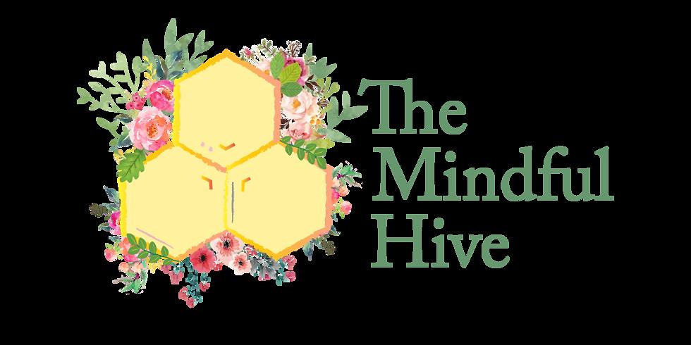 Pop Up Shop   Mindful Hive