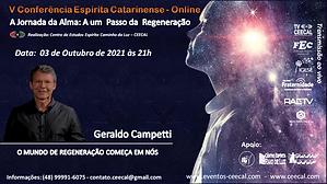 V Conferencia - Campetti.png