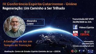 Banner - Conferecia - Caldini.png