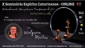 Banner Walquiria Martins.jpeg
