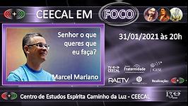 01 - Ceecal em Foco - Marcel Mariano.png