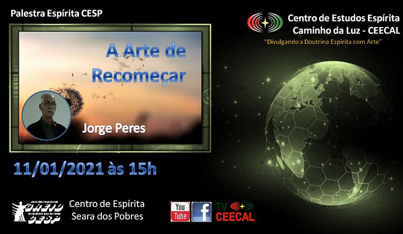 01 Jorge Peres.png