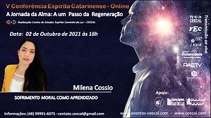 V Conferencia - Milena.png