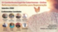 conferencia espirita online.png