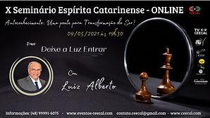Banner Luiz Alberto.jpeg