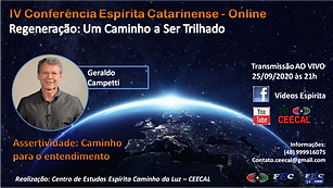 Banner - Conferecia - Geraldo.png
