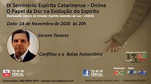 Banner Gerson Tavares IX Seminario.png