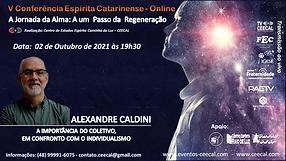 V Conferencia - Caldini.png