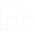 NODOP_logo_white.png
