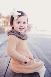 Cuteness alert!