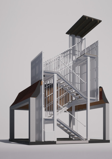 Escalier Indépendant_1