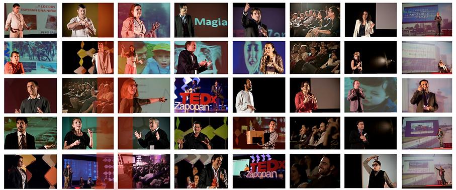 TEDxZapopanSpeakers.png