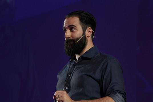 Speaker Alejandro Cerca.JPG