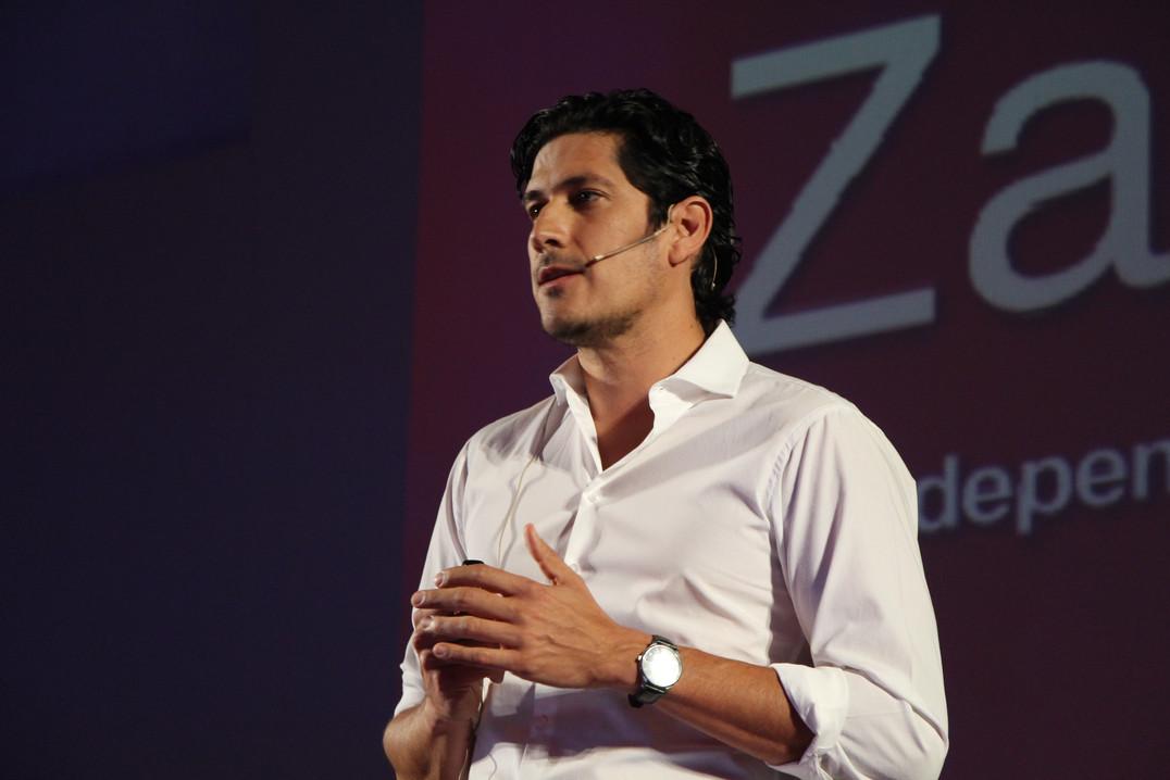 Speaker Rene Frente.JPG