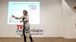 TEDxZapopanSalon 2018 3 Felicidad 03