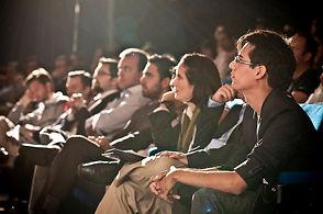 TEDxZapopan - Fotos John Cooper 55