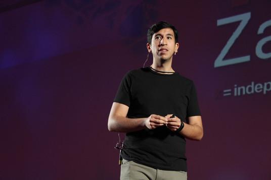 Speaker Pedro Cerca.JPG