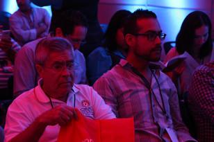 Audiencia Ex-Speakers.JPG