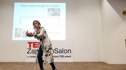TEDxZapopanSalon 2018 3 Felicidad 02