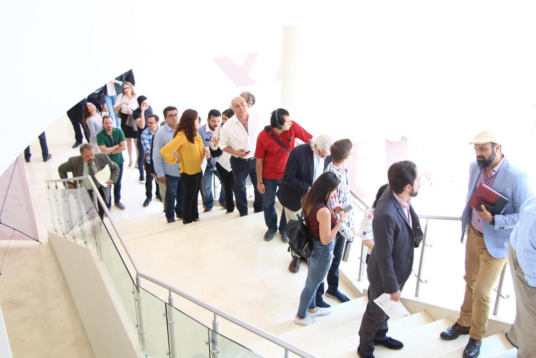 Audiencia Registro 3.JPG