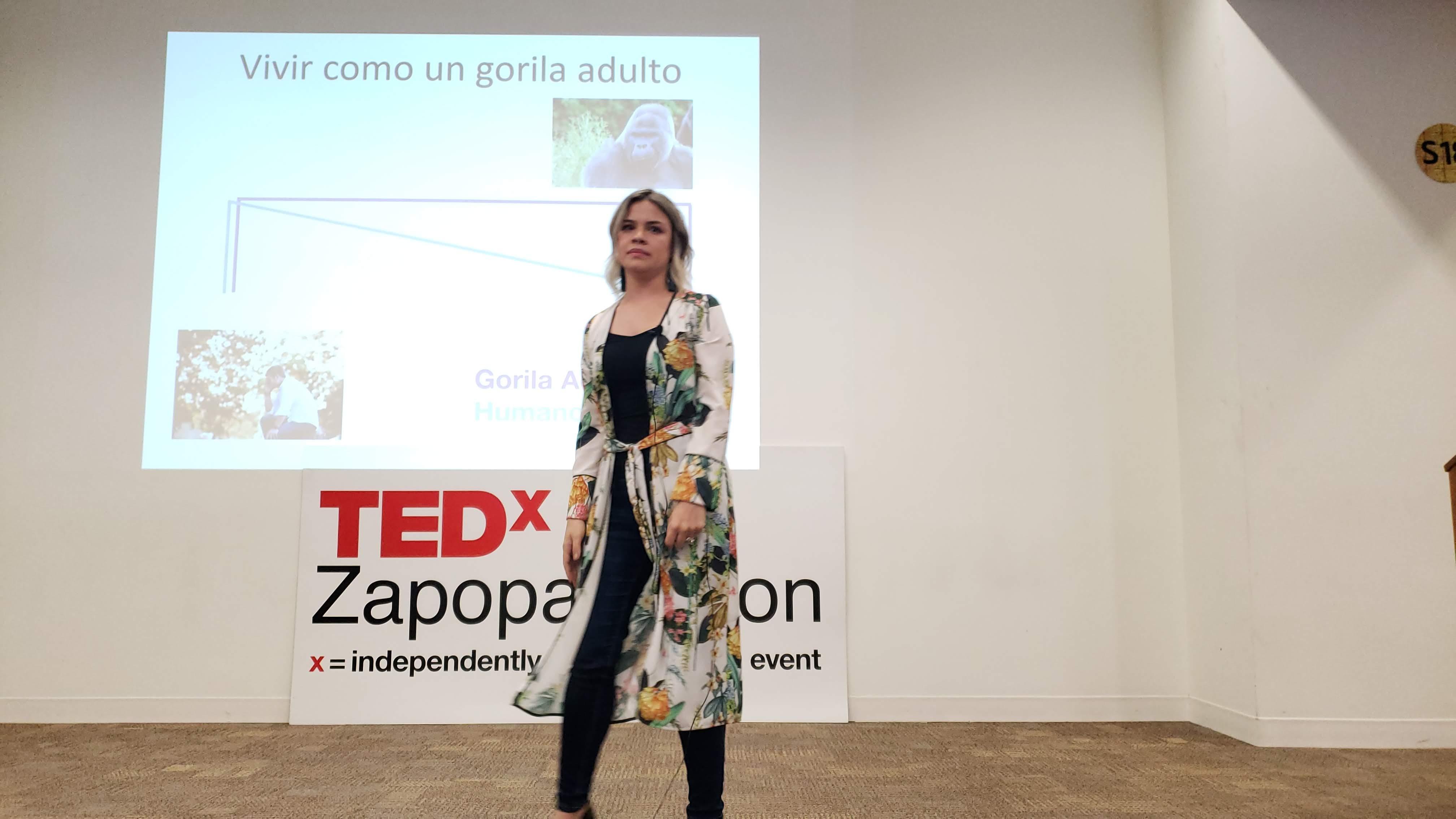 TEDxZapopanSalon 2018 3 Felicidad 04