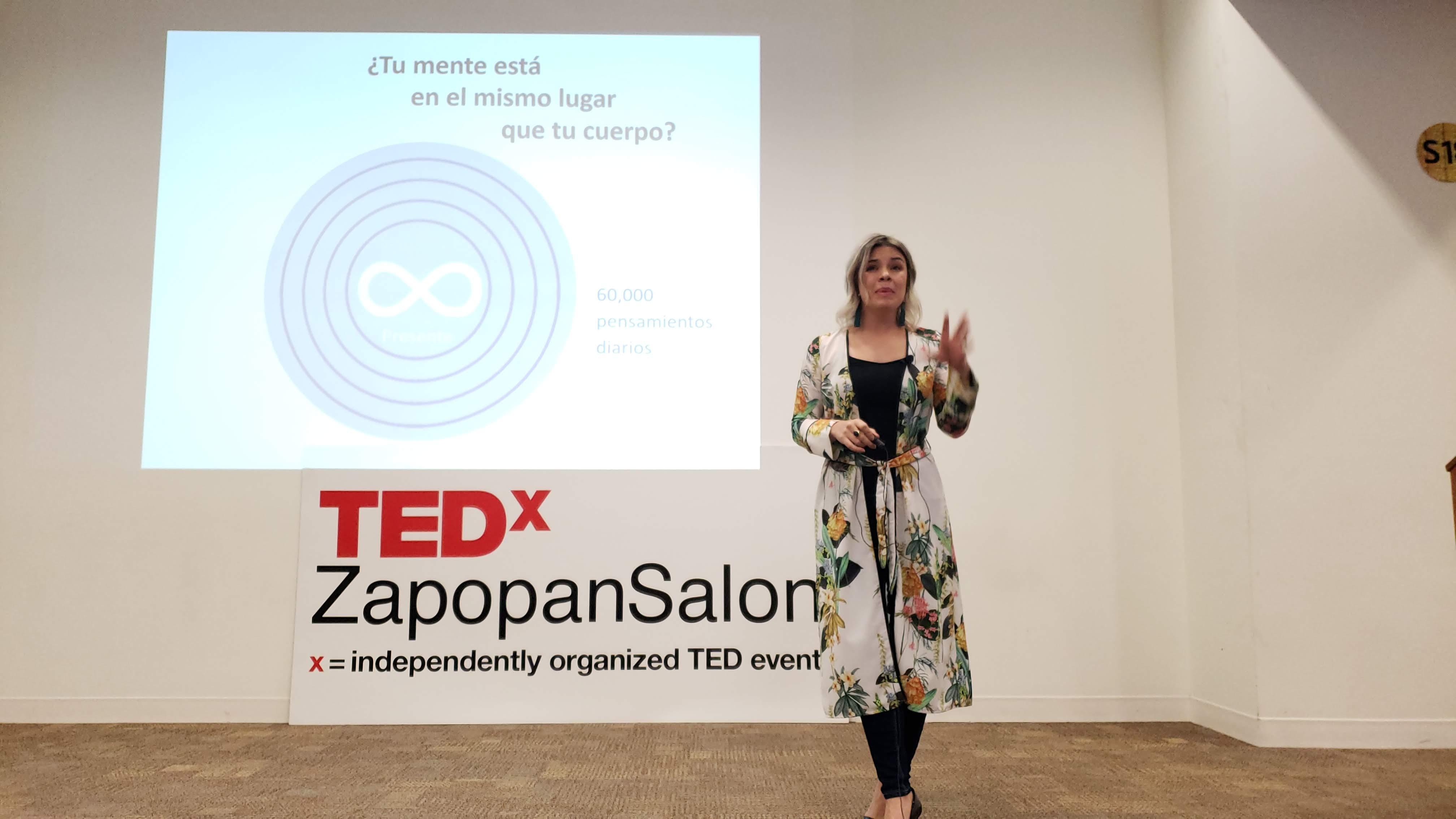 TEDxZapopanSalon 2018 3 Felicidad 05