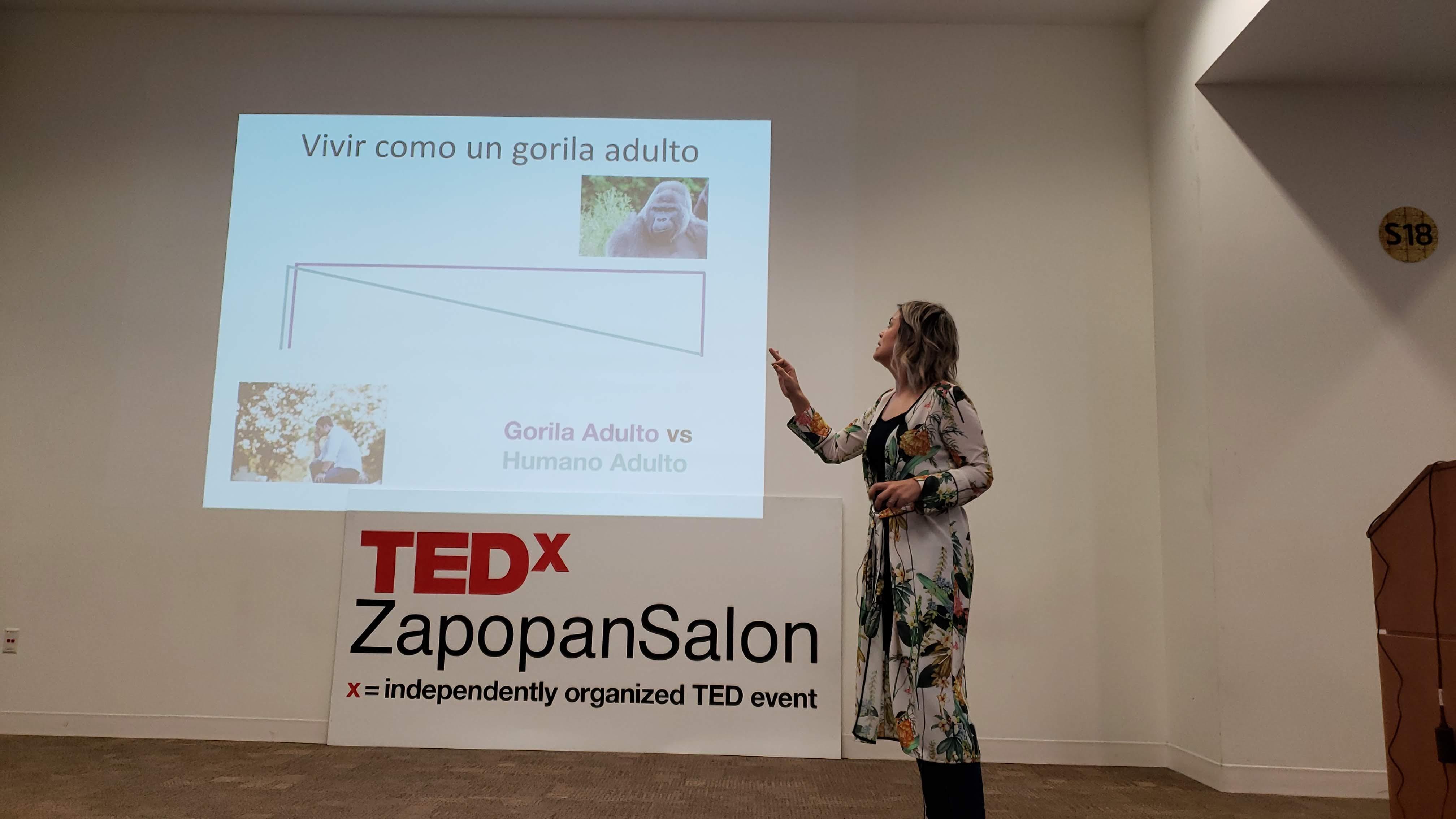TEDxZapopanSalon 2018 3 Felicidad 01