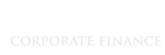logo whedge blanc.png