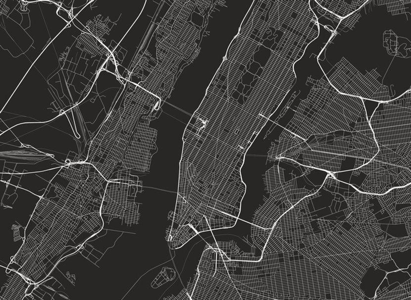 NYC_Background2.jpg