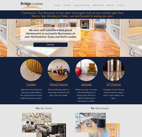 Bridge Flooring Homepage.jpg