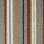 Carpet Example 4