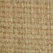 Carpet Example