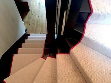 stair with trim.jpg