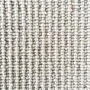 Carpet Example 2