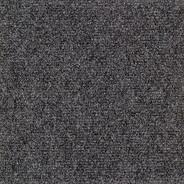 Carpet Example 3