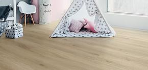 Distinctive Flooring example