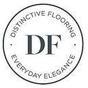 Distinctive Flooring