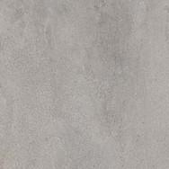 Luxury Vinyl Flooring Example (LVT Flooring)