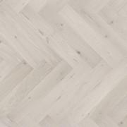 Wood Flooring Example