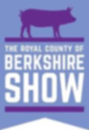 Berkshire show.jpg