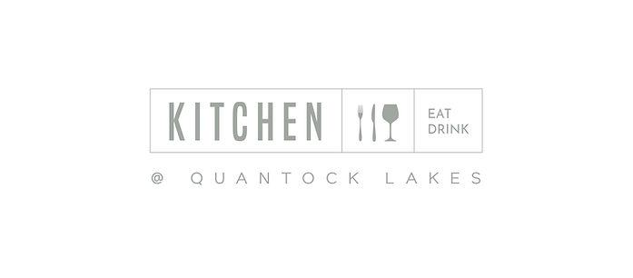 Facebook Kitchen (002).jpg