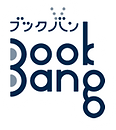 bookbang_logo.png