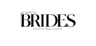 brides%20logo_edited.png