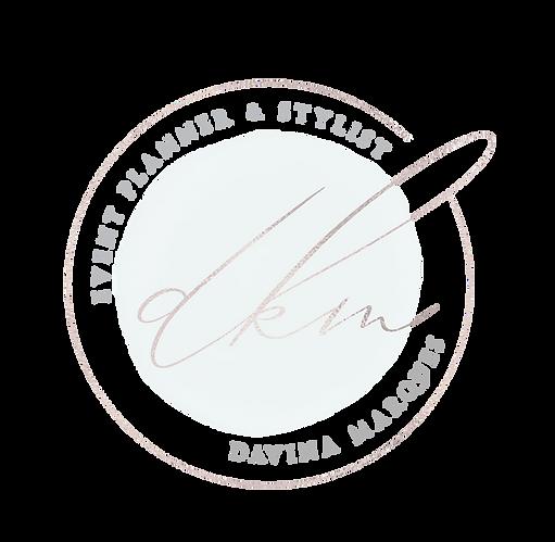 Logo%2520water%2520mark%2520white_edited